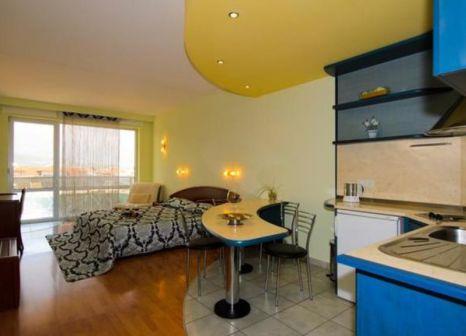 Hotel Stilvi in Olympische Riviera - Bild von 1-2-FLY