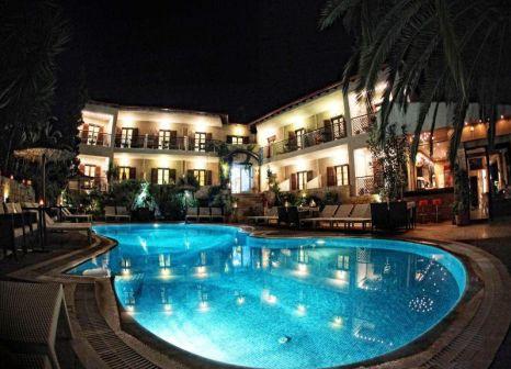 Hotel Stamos 0 Bewertungen - Bild von 1-2-FLY