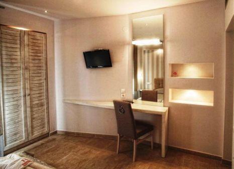 Hotelzimmer im Stamos günstig bei weg.de