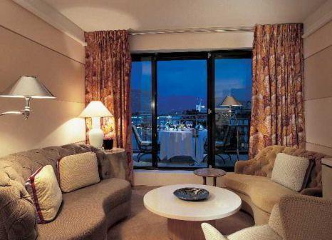 Hotelzimmer im Richemond günstig bei weg.de