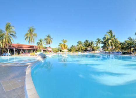 Hotel Club Amigo Mayanabo 33 Bewertungen - Bild von 1-2-FLY