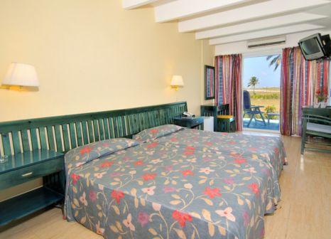 Hotelzimmer im Club Amigo Mayanabo günstig bei weg.de