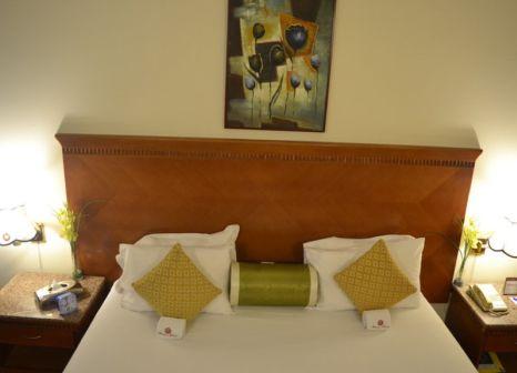 Hotelzimmer im Ramee Guestline Hotel Al Rigga günstig bei weg.de