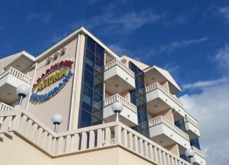 Aparthotel Astoria in Adriatische Küste - Bild von 1-2-FLY