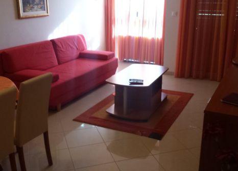 Hotelzimmer mit Golf im Aparthotel Astoria