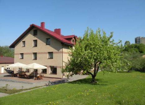 Hotel Amicus in Vilnius & Umgebung - Bild von 1-2-FLY