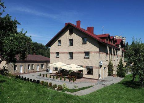 Hotel Amicus günstig bei weg.de buchen - Bild von 1-2-FLY
