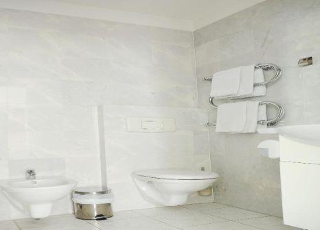 Hotel Amicus 0 Bewertungen - Bild von 1-2-FLY