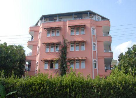 Hotel Alanya Princess Suite 11 Bewertungen - Bild von 1-2-FLY