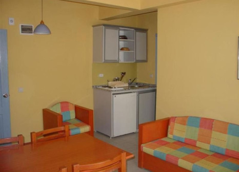 Hotelzimmer mit Kinderbetreuung im Alanya Princess Suite