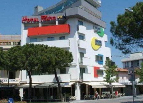 Hotel Pasha günstig bei weg.de buchen - Bild von 1-2-FLY