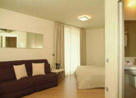 Hotel Pasha 5 Bewertungen - Bild von 1-2-FLY