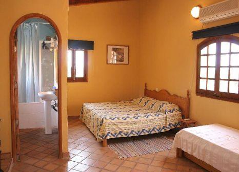 Hotelzimmer mit Ruhige Lage im Finca Son Guardiola