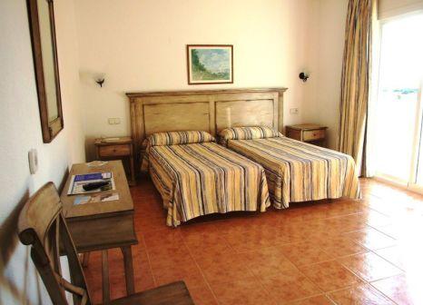 Hotelzimmer mit Wassersport im Roca Plana Formentera