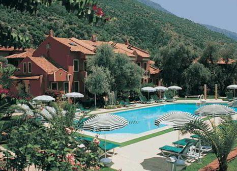 Katre Hotel Oludeniz 9 Bewertungen - Bild von 1-2-FLY