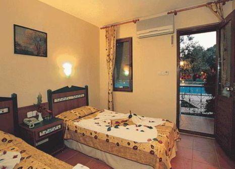 Hotelzimmer im Katre Hotel Oludeniz günstig bei weg.de