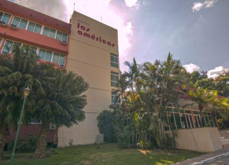Hotel Las Americas günstig bei weg.de buchen - Bild von 1-2-FLY