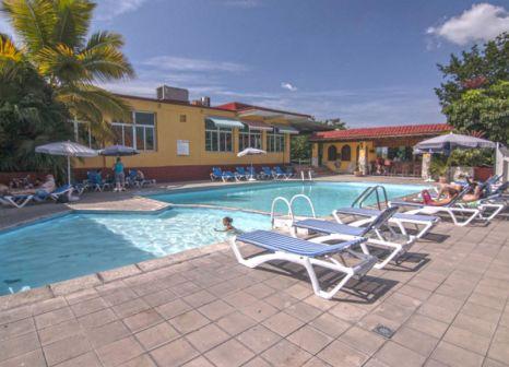 Hotel Las Americas 7 Bewertungen - Bild von 1-2-FLY