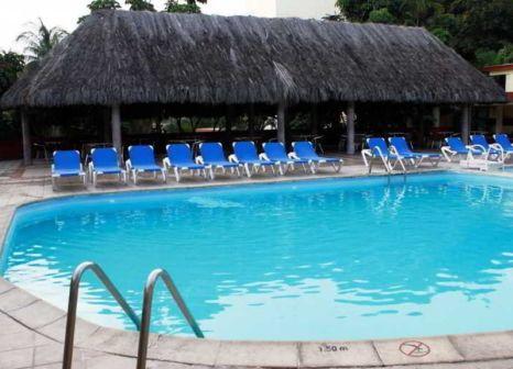 Hotel Las Americas in Karibische Küste (Südküste) - Bild von 1-2-FLY
