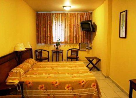 Hotelzimmer im Hotel Las Americas günstig bei weg.de