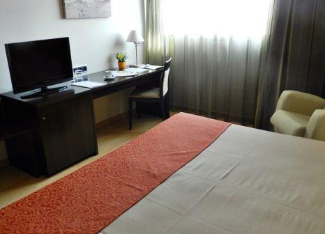 Hotelzimmer mit Pool im Tarraco Park