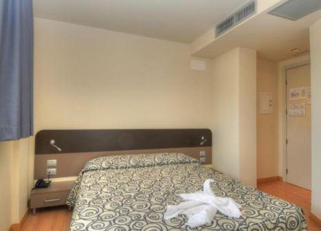 Hotel Pasha in Adria - Bild von 1-2-FLY