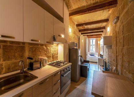 Hotelzimmer im Valletta Merisi Suites günstig bei weg.de