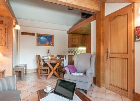 Hotelzimmer im Premium residence La Ginabelle günstig bei weg.de