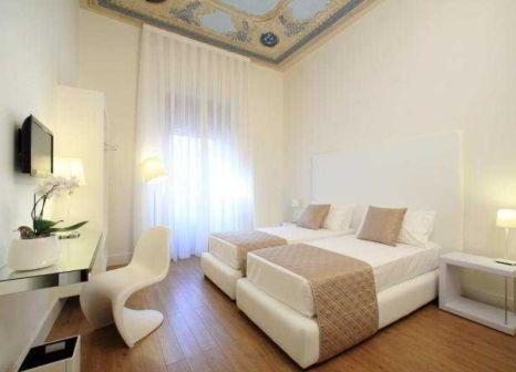 Hotelzimmer mit Reiten im Al Castello
