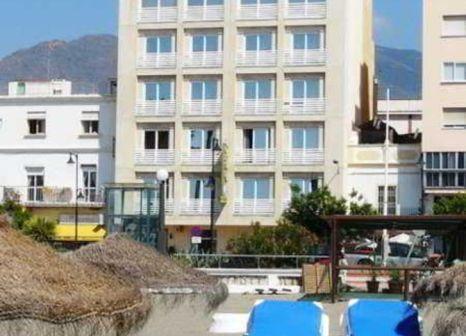 Hotel Mediterraneo günstig bei weg.de buchen - Bild von 1-2-FLY