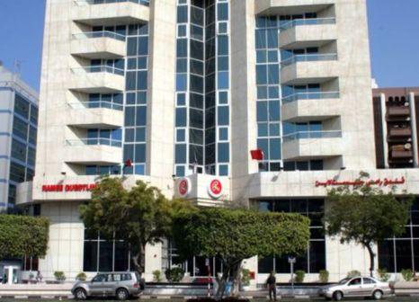 Ramee Guestline Hotel Al Rigga 2 Bewertungen - Bild von 1-2-FLY