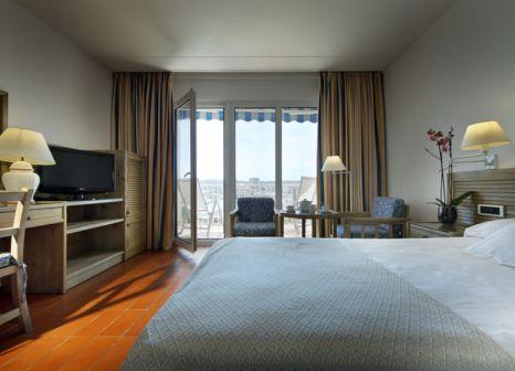 Hotelzimmer im Parador de Jávea günstig bei weg.de