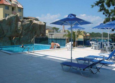 Hotel Selena Star in Bulgarische Riviera Süden (Burgas) - Bild von 1-2-FLY