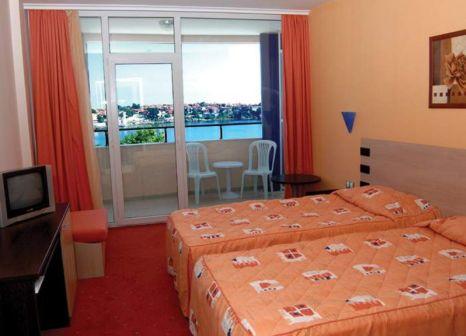Hotel Selena Star 67 Bewertungen - Bild von 1-2-FLY