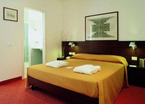 Hotelzimmer mit Spielplatz im Terme Igea Suisse
