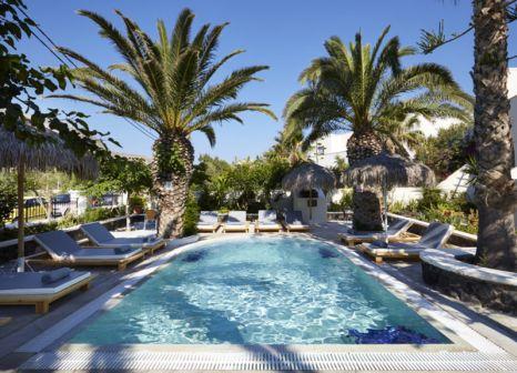 Hermes Hotel Kamari Santorini 130 Bewertungen - Bild von 1-2-FLY