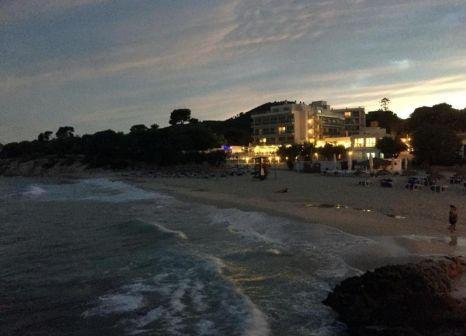 Hotel Na Forana günstig bei weg.de buchen - Bild von 1-2-FLY
