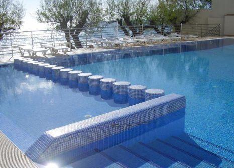 Hotel Na Forana 748 Bewertungen - Bild von 1-2-FLY
