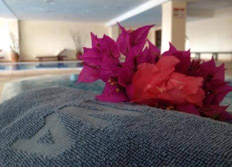 Hotelzimmer im Na Forana günstig bei weg.de