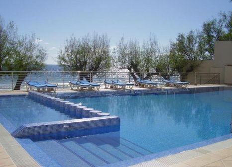 Hotel Na Forana in Mallorca - Bild von 1-2-FLY