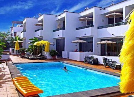 Hotel La Tegala 162 Bewertungen - Bild von 1-2-FLY