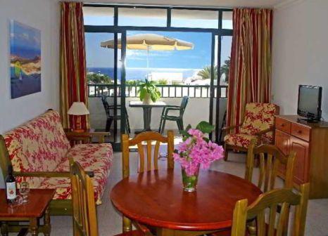 Hotelzimmer im La Tegala günstig bei weg.de