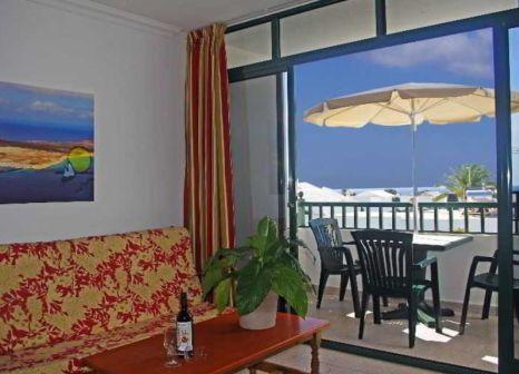 Hotelzimmer mit WLAN im La Tegala