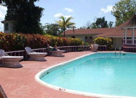 Hotel Getaway Negril in Jamaika - Bild von 1-2-FLY