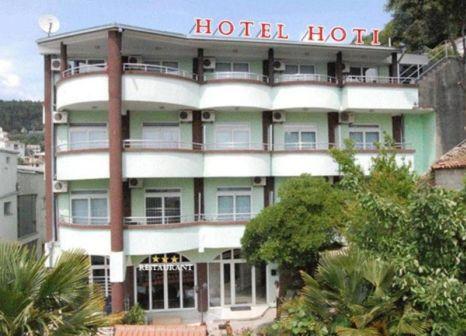 Hotel Hoti 0 Bewertungen - Bild von 1-2-FLY