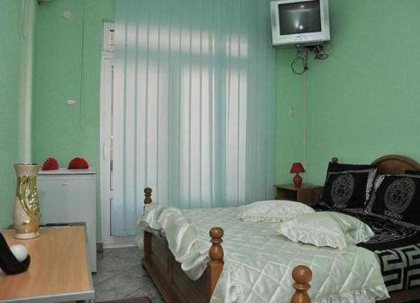 Hotelzimmer im Hoti günstig bei weg.de