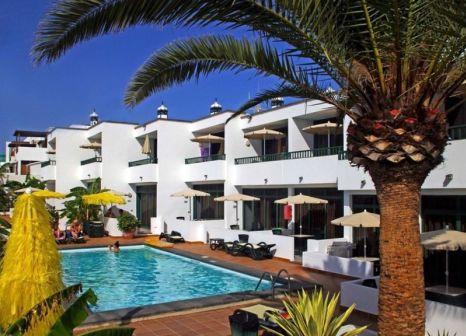 Hotel La Tegala günstig bei weg.de buchen - Bild von 1-2-FLY