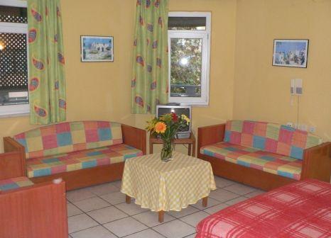 Hotelzimmer mit Wassersport im Alanya Princess Suite