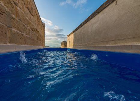 Hotel Valletta Merisi Suites 1 Bewertungen - Bild von 1-2-FLY