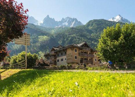 Hotel Premium residence La Ginabelle 0 Bewertungen - Bild von 1-2-FLY